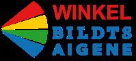 Webwinkel Bildts Aigene
